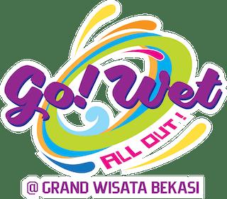 Wahana Go! Spin Gowet Bekasi